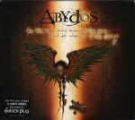 Vos derniers achats CD/DVD - Page 40 Medium-thelittleboysheavymentalshadowoperaabouttheinhabitantsofhisdiary