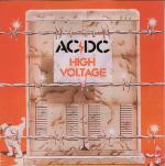 Vos derniers achats CD/DVD - Page 42 Medium-highvoltage-original