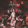 Vos derniers achats CD/DVD - Page 4 Small-archangelsinblack