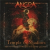 Vos derniers achats CD/DVD - Page 40 Small-templeofshadows