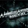 Qu'écoutez-vous pour le moment ? Small-metal