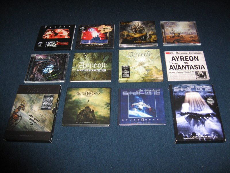 small-ayreon-collection.jpg