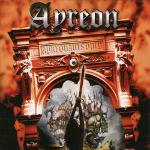 Vos derniers achats CD/DVD - Page 40 Medium-ayreonautsonly