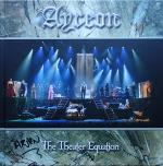 Vos derniers achats CD/DVD - Page 40 Medium-thetheaterequation