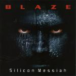 Vos derniers achats CD/DVD - Page 42 Medium-siliconmessiah