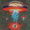Vos derniers achats CD/DVD Small-boston