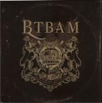 Vos derniers achats CD/DVD - Page 42 Medium-bohemianrhapsody