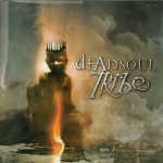 Vos derniers achats CD/DVD - Page 43 Medium-deadsoultribe