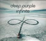 Vos derniers achats CD/DVD - Page 42 Medium-infinite