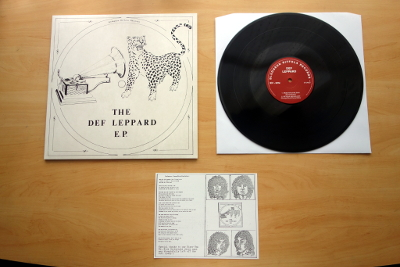 Vos collections - Page 14 Small-thedefleppardep-recordstoreday3