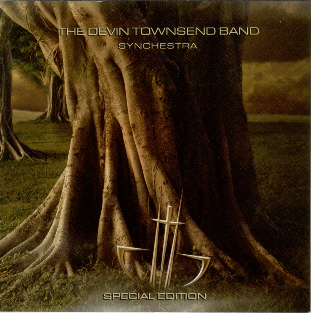 http://christophe.largeau.free.fr/groups/devintownsend/img/synchestra.jpg
