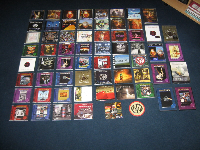 small-collection-dreamtheater.jpg