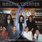 Vos derniers achats CD/DVD - Page 40 Medium-dtifcccd1997