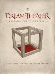 Vos derniers achats CD/DVD - Page 40 Medium-dvd-breakingthefourthwall