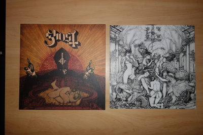 Vos collections - Page 12 Small-infestissumam-purplevinyl1