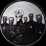 medium-heis-vinyl-back.png