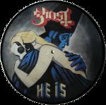 medium-heis-vinyl-front.png