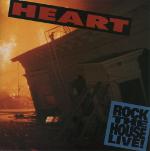 Vos derniers achats CD/DVD - Page 40 Medium-rockthehouselive