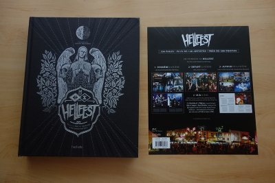 Vos collections - Page 12 Small-hellfest-book1