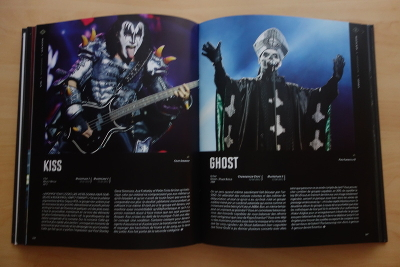 Vos collections - Page 12 Small-hellfest-book2