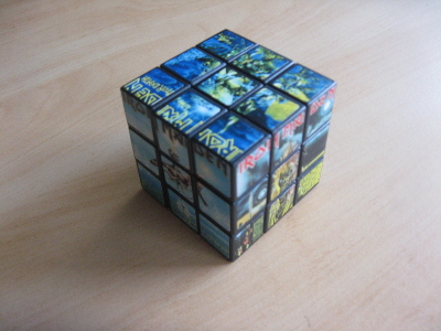 Vos collections - Page 6 Medium-rubik