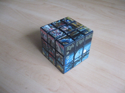 Vos collections - Page 6 Medium-rubik2