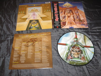 Vos collections - Page 5 Small-picturedisccollection199801988-12-powerslave