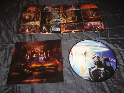 Vos collections - Page 5 Small-picturedisccollection199801988-13-powerslave