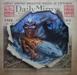 Vos derniers achats CD/DVD - Page 40 Medium-empireoftheclouds