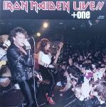 Vos derniers achats CD/DVD - Page 40 Medium-liveplusone-japan
