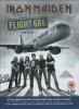 Que regardez-vous ? - Page 3 Small-dvd-flight666