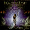 Kamelot Small-thefourthlegacy