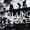 Qu'écoutez-vous pour le moment ? - Page 6 Small-killingjoke