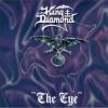 King Diamond Small-theeye