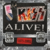 Vos derniers achats CD/DVD Small-alive19752000