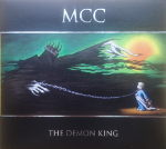 Vos derniers achats CD/DVD - Page 42 Medium-thedemonking