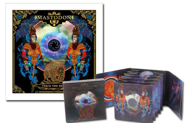 Vos derniers achats CD/DVD - Page 3 Cracktheskye-details