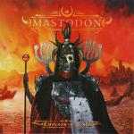 Vos derniers achats CD/DVD - Page 42 Medium-emperorofsand