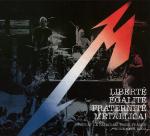Vos derniers achats CD/DVD - Page 40 Medium-liberteegalitefraternitemetallica