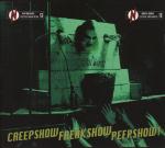 Vos derniers achats CD/DVD - Page 40 Medium-creepshowfreakshowpeepshow