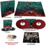 Vos derniers achats CD/DVD - Page 42 Medium-sorceress-boxset