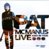 Vos derniers achats CD/DVD - Page 4 Small-liveandintime
