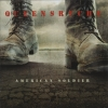 Vos derniers achats CD/DVD - Page 4 Small-americansoldier