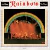 Qu'écoutez-vous pour le moment ? - Page 4 Small-rainbowonstage