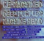 Qu'écoutez-vous pour le moment ? - Page 4 Medium-atributetodeeppurplesmachinehead