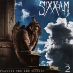 Vos derniers achats CD/DVD - Page 42 Medium-prayersfortheblessedvol2