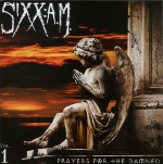 Vos derniers achats CD/DVD - Page 42 Medium-prayersforthedamnedvol1
