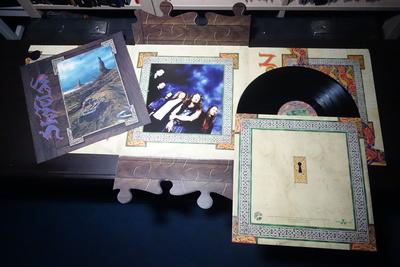 small-folkemon-vinyl5.jpg