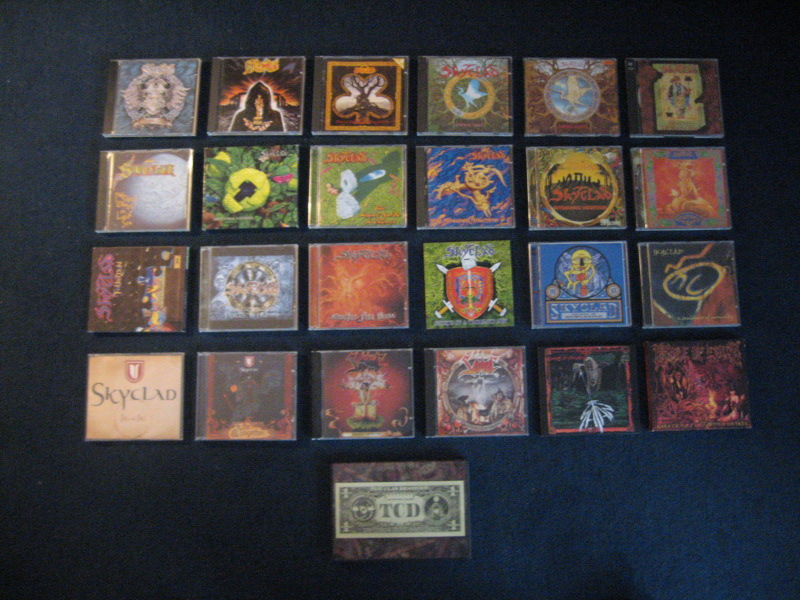 small-skyclad-collection.jpg