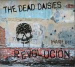Vos derniers achats CD/DVD - Page 40 Medium-revolucion